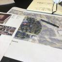Slutty Vegan's New Location From Atlanta to Jonesboro