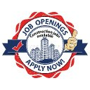 Georgia: Open Construction Jobs for August!