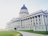 Salt Lake City's 2021 Construction Projects