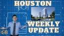 Houston Update: DC Partners New Mixed Use Development, New Condominium, and Leasing Horizon Tower