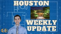 Houston Update with Joshua Vita: Hotel reopening, replica of Independence Hall, and NuHomes