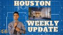 Houston Update with Joshua Vita: Covestro Creates Jobs, Updated Golf Course, Texas Tower Revisited