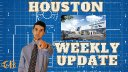 Houston Update With Joshua Vita: New Industrial Project, Approved Senior Community, and a Maker Hub