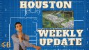 Weekly Update With Joshua Vita: A Mixed Used Project, Magnolia Spring Project, and Low Priced Homes
