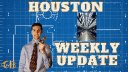 Houston Update with Josh Vita: More Warehouses, New Concert Venue, and Costco Business Center