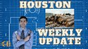 Weekly Update with Josh Vita: New Chemical Facility, Real Estate Jobs, Material Prices Rise