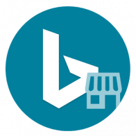 Bing Places for Business, are Construction Pros Missing Out?