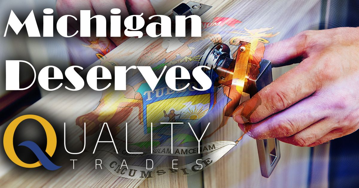 Grand Rapids, MI handyman services