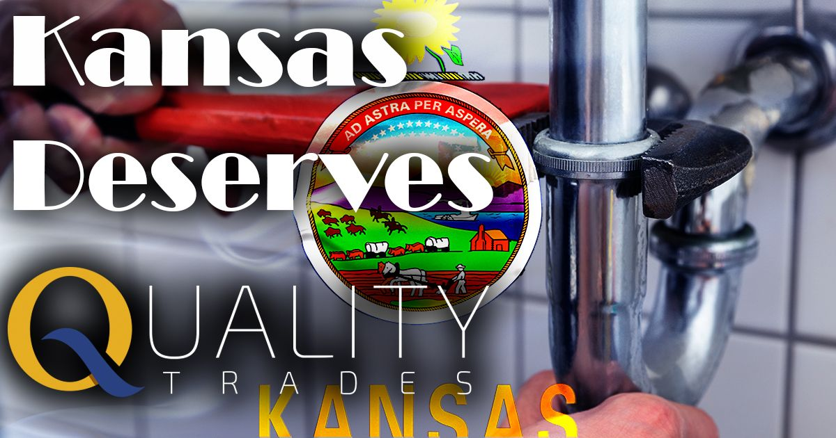 Kansas City, KS plumbers
