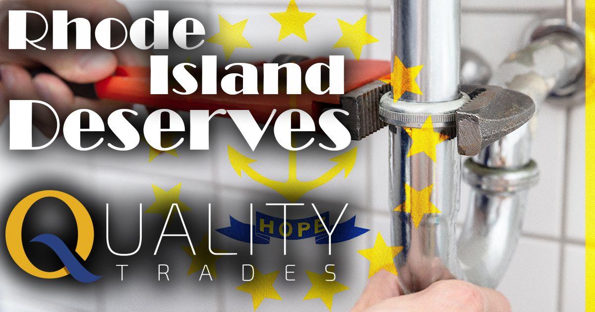 Providence, RI plumbers