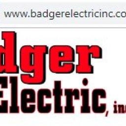 call-us-today-for-help-badgerelectricinc-com-website-not-secure.jpg