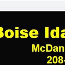 call-us-today-for-help-mcdanielplumbing-biz-website-not-secure.jpg
