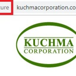 call-us-today-for-help-kuchmacorporation-com-website-not-secure.jpg