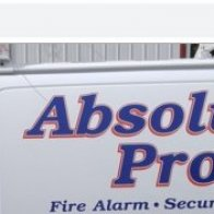 call-us-today-for-help-absolute-protection-org-website-not-secure