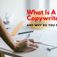 What Is A Copywriter_cover