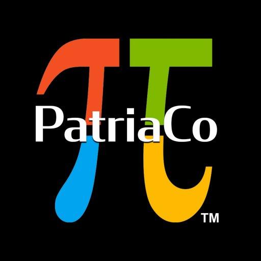 The Patria Company