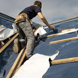 Mr Roofing Repair