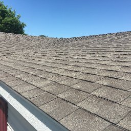SNE Roofing & Remodeling