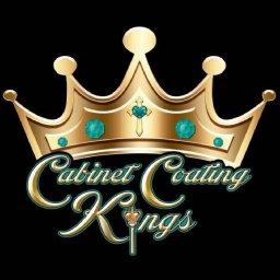 Cabinet Coating Kings