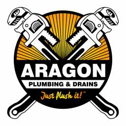 Aragon Plumbing And Drain Service