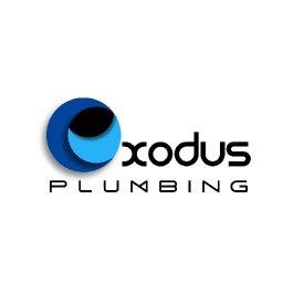 Exodus plumbing inc