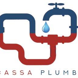 LaCassa Plumbing LLC
