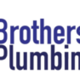 G Brothers Plumbing, Inc.
