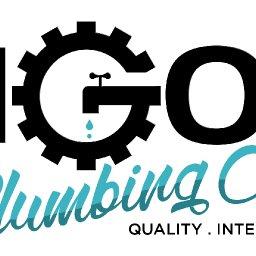 Bigos Plumbing Co