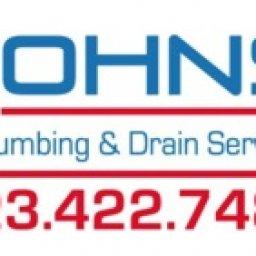 John's Plumbing & Drain Services