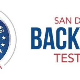 San Diego Backflow Testing, Inc.