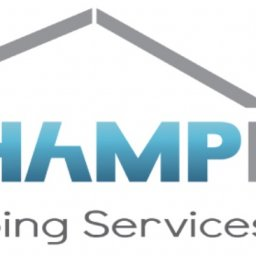 Champion Plumbing Services