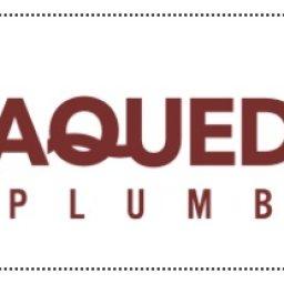 Aqueduct Plumbing Inc.