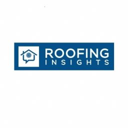 Roofing Insights