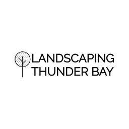 landscapbay