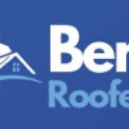 Bend Roofers