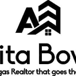 Las Vegas Homes By Anita