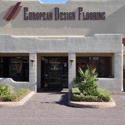 European Design Flooring