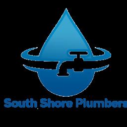 South Shore Plumbers