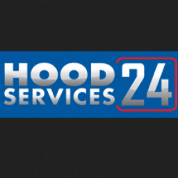 Hood Services 24
