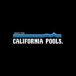 California Pools - Claremont