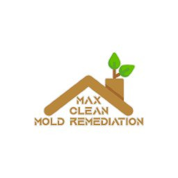 Max Clean Mold Remediation