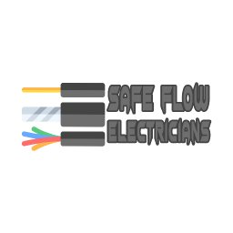 Safe Flow Electricians