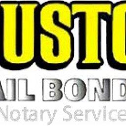 Faustos Bail Bond