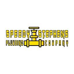Speedy Stephens Plumbing Company Frisco