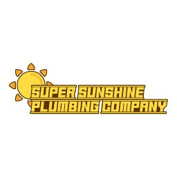 Super Sunshine Plumbing Company - Dallas