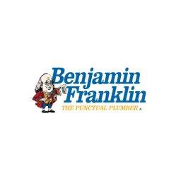 Benjamin Franklin Plumbing Howell