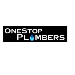 OneStop Plumbers - Plumbing and Leak Detection