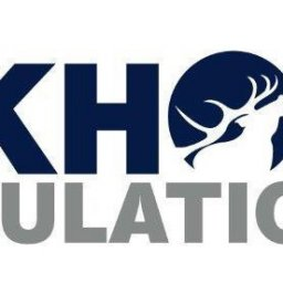 Elkhorn Insulation