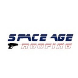 Space Age Roofing