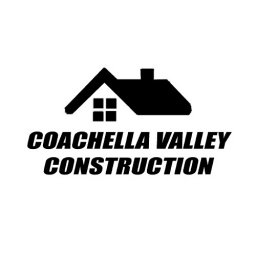 Coachella Valley Construction